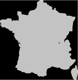 ALC, Bourg-en-Bresse
